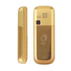 OROD GB101c – گوشی موبایل اُرُد جی بی ۱۰۱ سی