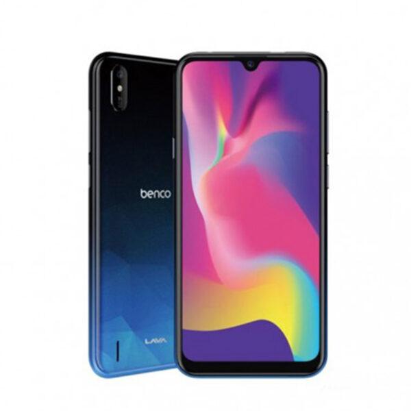 benco v7 2 800x800 0225
