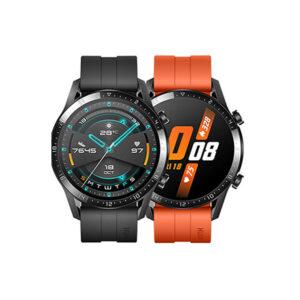 huawei watch gt2 01