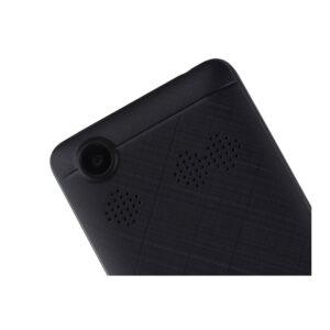 Jimo B2405- گوشی موبایل جیمو بی ۲۴۰۵