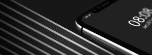 DOX Botlex 2 - گوشی موبایل داکس Botlex 2