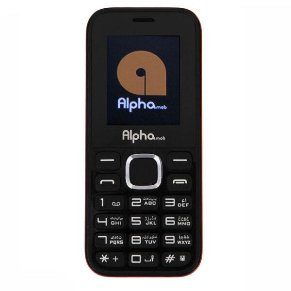 Alpha A6 01 1