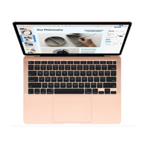 Apple MacBook Air 2020 45