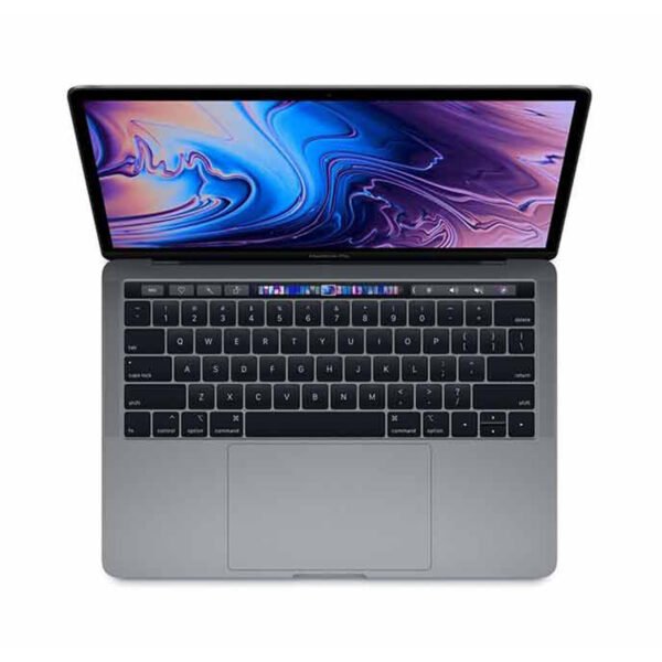 Apple MacBook Pro 2019 MUHP2 i5 256GB Space Gray