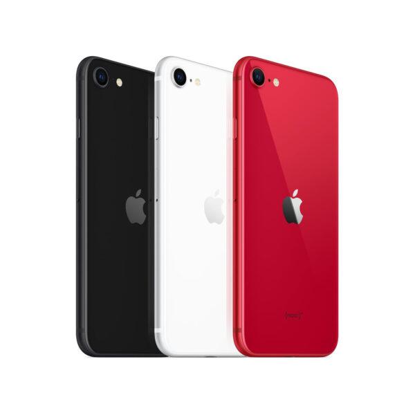 Apple iPhone SE 2020 01