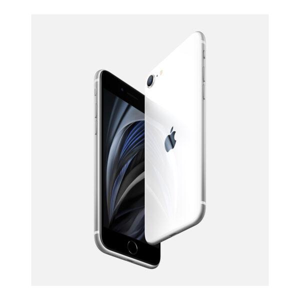 Apple iPhone SE 2020 02