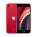 (Apple iPhone SE 256G (2020 - گوشی موبایل اپل اس ای (۲۰۲۰)