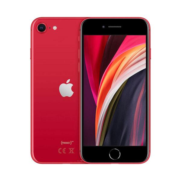 Apple iPhone SE 2020 03