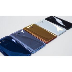 + HTC U11 – گوشی موبایل اچ تی سی یو ۱۱ پلاس