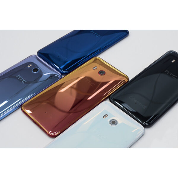 HTC U11 Plus 4000 02