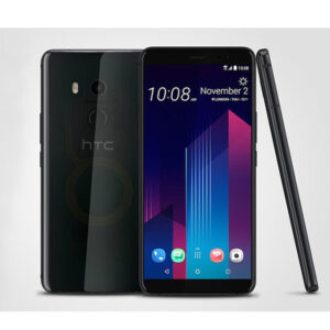 HTC U11 Plus 4000 03