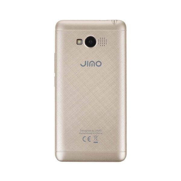 Jimo S4302 2