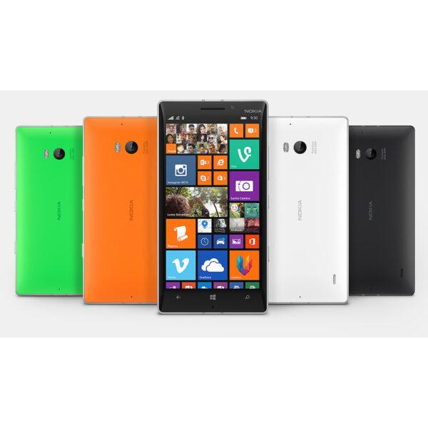 Nokia Lumia 930 01