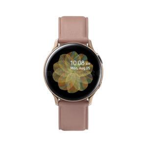 Galaxy Watch Active 2 40mm R830S – گلکسی واچ سامسونگ اکتیو ۲