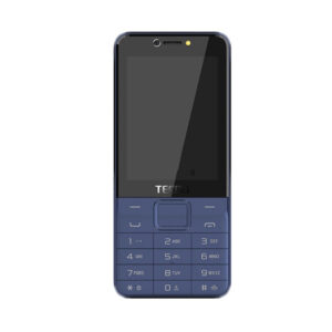 TECNO T473 – گوشی موبایل تکنو تی ۴۷۳