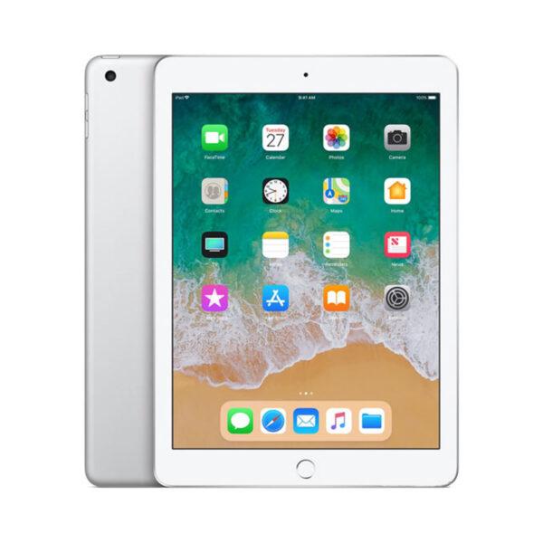 apple ipad 97 2018 1