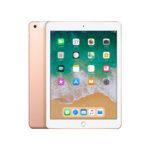 Apple iPad 6 128G 4G - تبلت اپل آیپد ۶