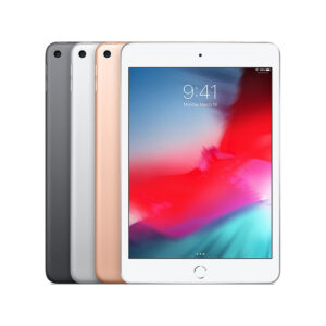 apple ipad mini 2019 2