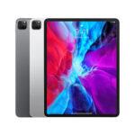 Apple iPad Pro 12.9 inch 2020 4G 128G -تبلت اپل آیپد پرو ۱۲٫۹ اینج