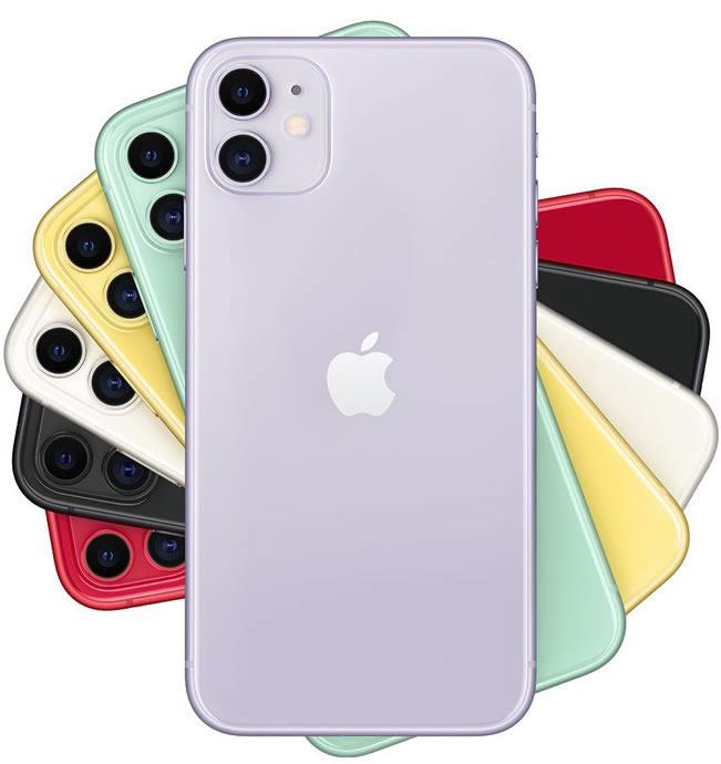 apple iphone 1103