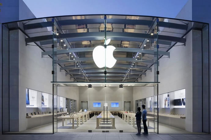 apple q2 2020 financial results01