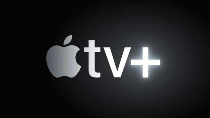 apple tv plus06