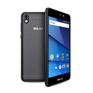 BLU Grand M2 – گوشی موبایل بلو گرند ام ۲