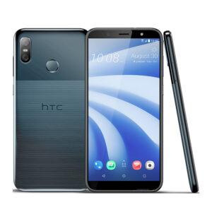 HTC U12 life – گوشی موبایل اچ تی سی یو ۱۲ لایف