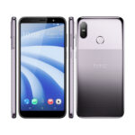 HTC U12 life - گوشی موبایل اچ تی سی یو ۱۲ لایف