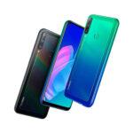 Huawei Y7P 64G - گوشی موبایل هواوی وای ۷ پی