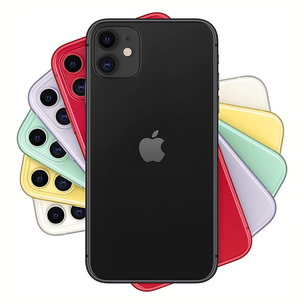 i phone 11 04 1