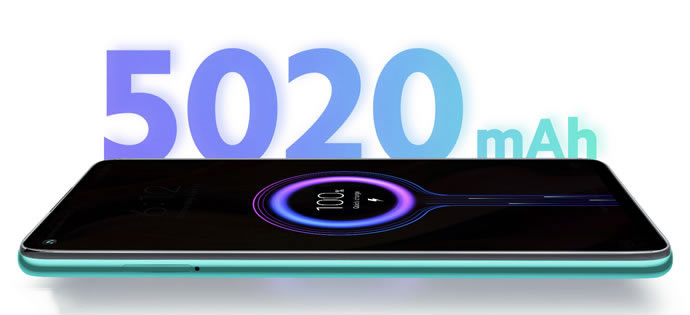 introducing redmi note 9 and redmi note 9 pro global version06