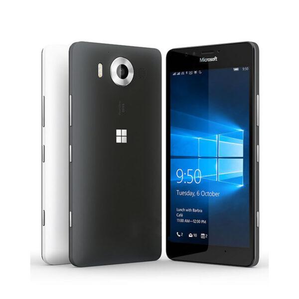 microsoft lumia 950 02