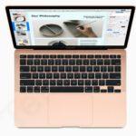 new macbook air 2020 telotech ir news apple 03
