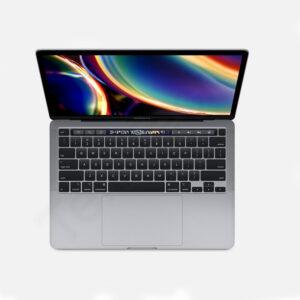 Apple MacBook Pro MXK52 2020 - مک بوک پرو 2020