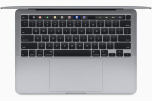 Apple MacBook Pro 13'' 2020 - مک بوک پرو MXK32