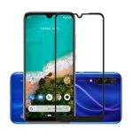 محافظ صفحه نمایش شیشه ای شیائومی Glass Xiaomi Mi A3