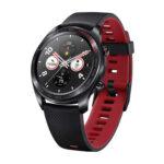 Honor Watch Magic - ساعت هوشمند هانر واچ مجیک