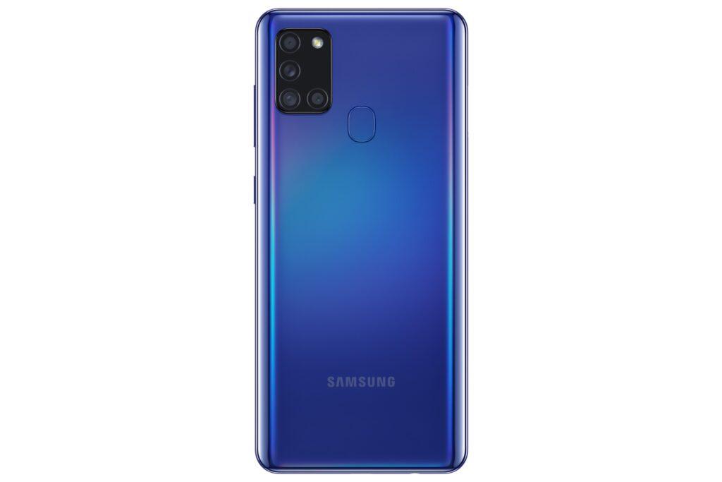 SM 217 GalaxyA21s Blue Back1