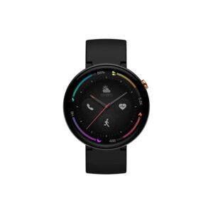 Mi Watch AmazFit Nexo - ساعت هوشمند شیائومی اِمیزفیت Nexo