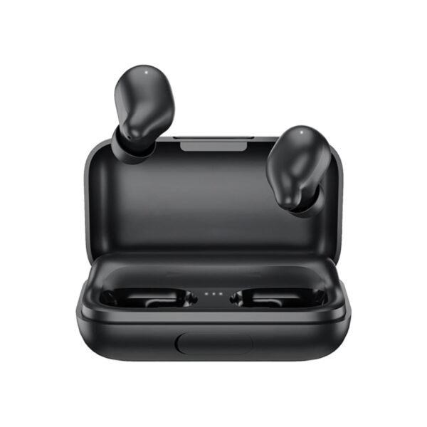 Xiaomi Haylou T15 Wireless Bluetooth Headset 5