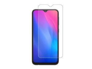 محافظ صفحه نمایش شیشه ای سامسونگ Glass Samsung Galaxy A31