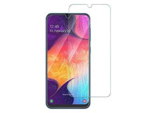 محافظ صفحه نمایش شیشه ای سامسونگ Glass Samsung Galaxy A40