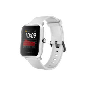 Mi Watch AMAZFIT Bip S - ساعت هوشمند شیائومی امیزفیت بیپ اس