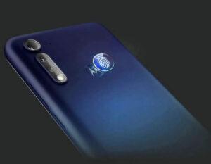 Motorola Moto G8 Power Lite 64G - گوشی موتورولا جی 8 پاور لایت ۶۴ گیگ