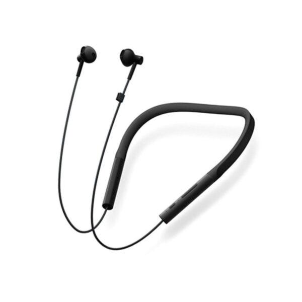 mi bluetooth neckband earphones accessories price in sri lanka 2392 jpg