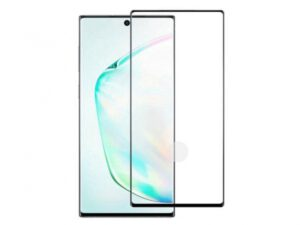 note 10 plus 01 full