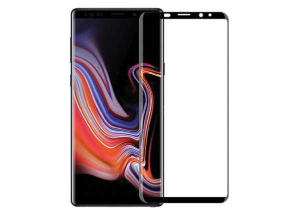 note 9 normal 02