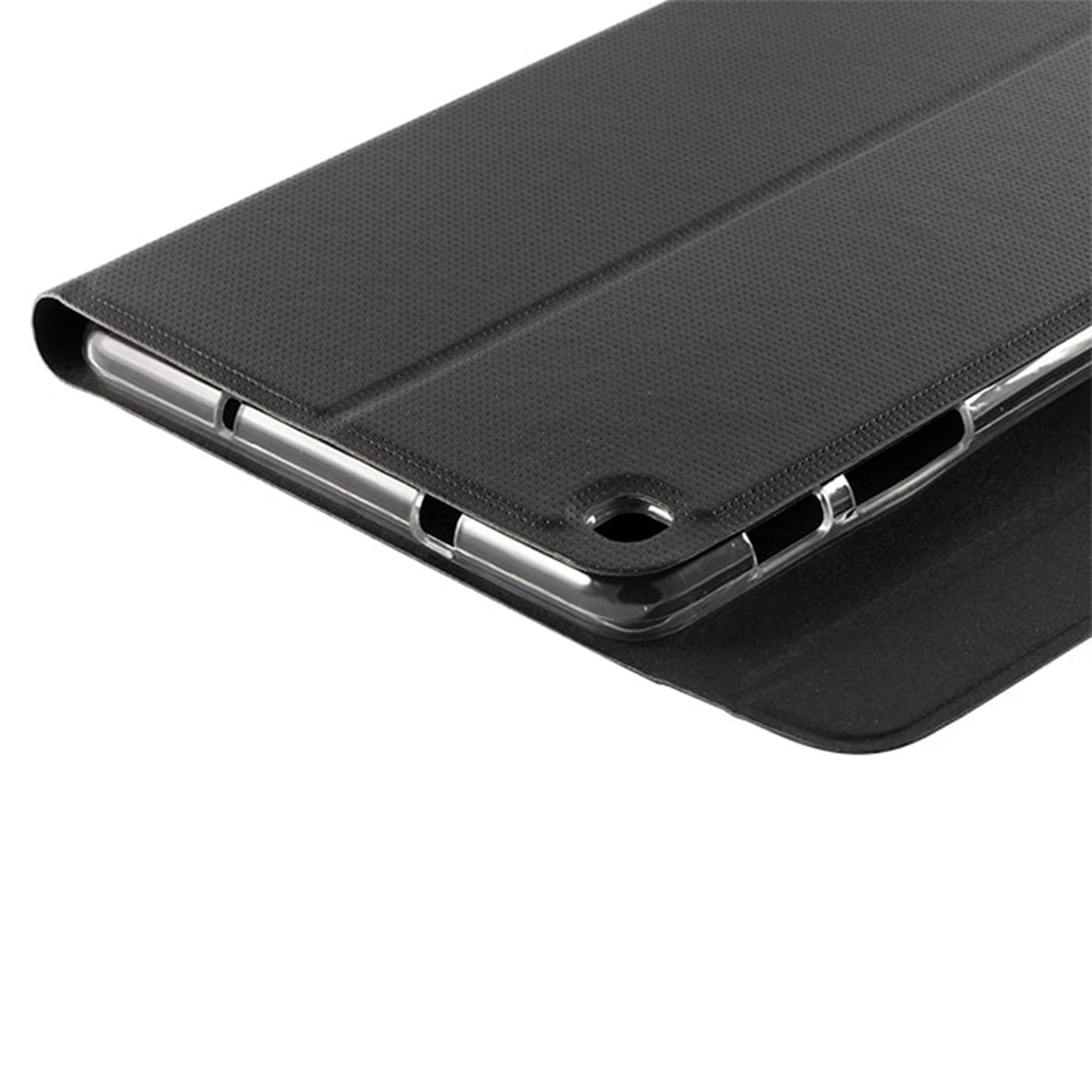 کیف محافظ تبلت سامسونگ Book Cover Samsung Galaxy Tab A P205