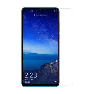محافظ صفحه نمایش شیشه ای هواوی Glass Huawei P30 lite
